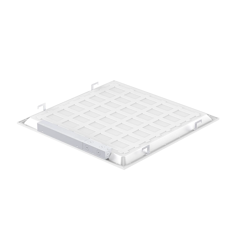 LED Back Lit 2x2/1x4 /2x4 Panel - Watt and CCT Selectable - Watt 20w, 30w, 40w and 50w - Color Temp 3000K, 4000K and 5000K