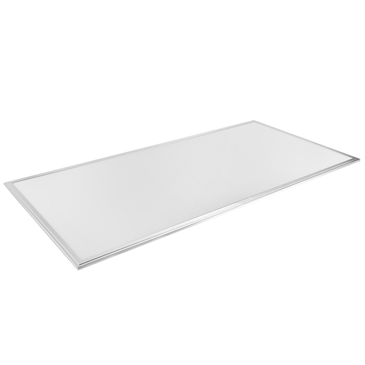 LED 2x4 ft 60W Panel - Dimmable - ONBULBLED