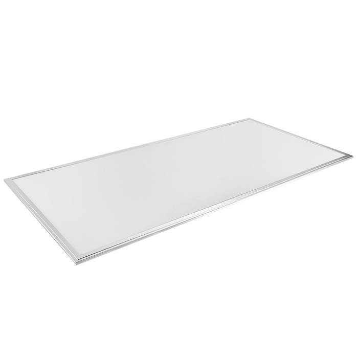 LED 2x4 ft 50W Panel - Dimmable - ONBULBLED