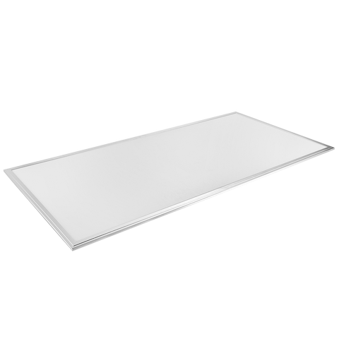 LED 2x4 50W Panel - Dimmable - ONBULBLED