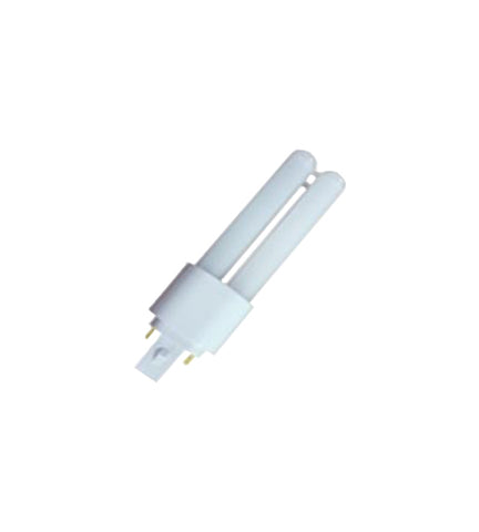 LED PL Bulb- 8W- Dual Replacement- 4 Pin Base - ONBULBLED