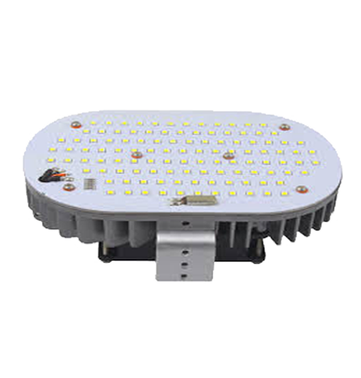 LED Retrofit Kit 120W - ONBULBLED