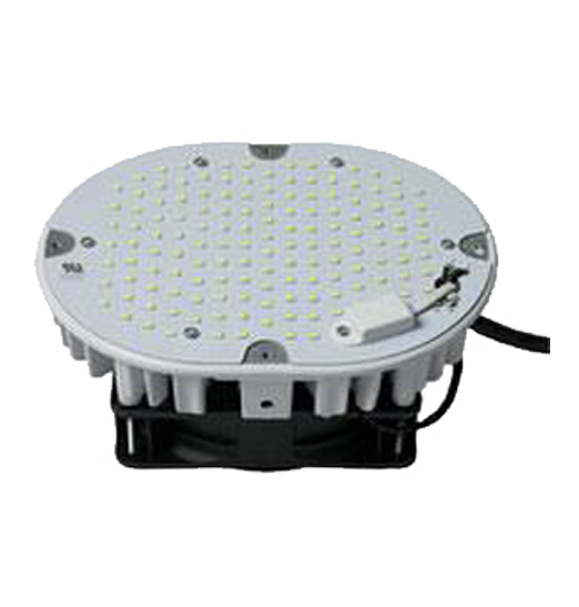LED Retrofit Kit 45W - ONBULBLED