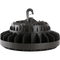 UFO LED Highbay Light- 200W High Output - ONBULBLED