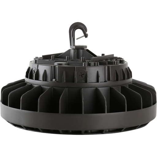 UFO LED Highbay Light- 100W High Output - ONBULBLED