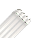 3 ft LED 12 Watt T5 Bulb - Plug&Play - 21W Replacement - 1,550lm -<BR>24 Pack ($15.00 per bulb) - ONBULBLED