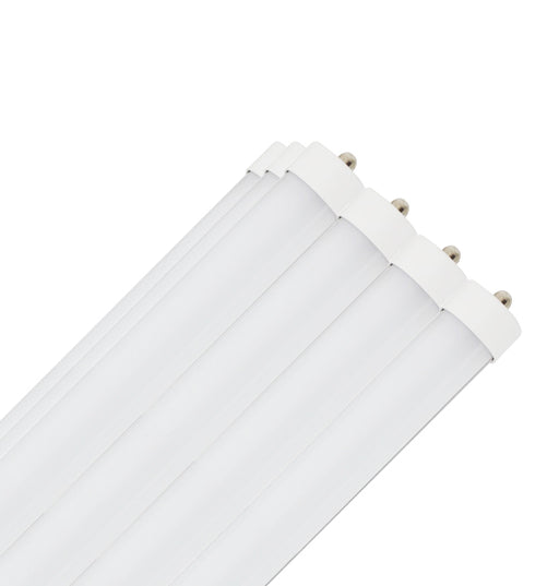 8' LED 36 Watt T8 Tube - Direct Wire - 3,960lm - Double Ended - Case of 25<br> ($20.00 per bulb) - ONBULBLED