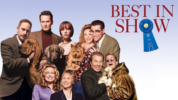 7 Things We Love About 'Best in Show'