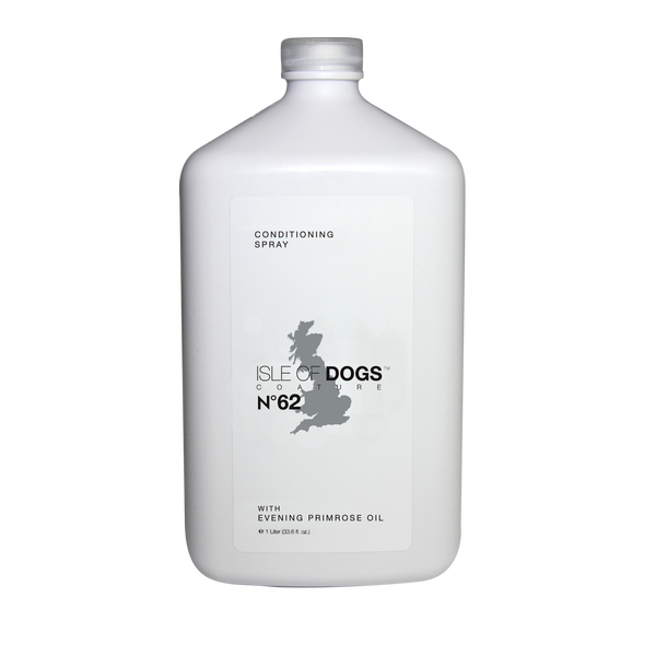 No. 62 EPO Conditioning Mist