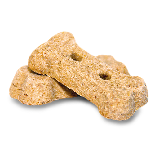 Mini-Joint 100% Natural Baked Treat - Featuring Glucosamine and Chondroitin
