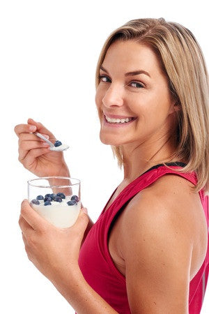 Top Rated Probiotics – Your Body's First Line Of Defense