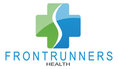Frontrunners Health