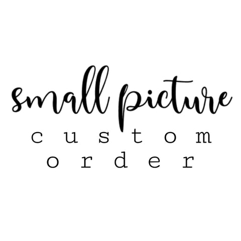 Small picture Children's Custom