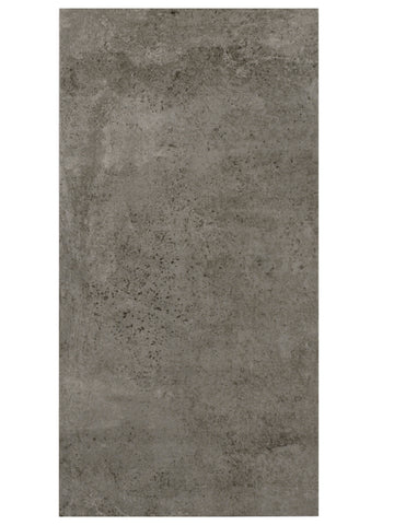 AGORA COLLECTION - Concorde Porcelain Polish - 12x24""