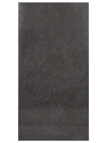 AGORA COLLECTION - Trafalgar Porcelain Polish - 12x24""