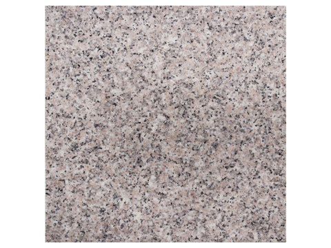 SPRING ROSE - Granite Polish - 12x12""