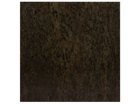 TROPICAL GREEN - Granite Polish - 12x12""