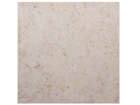 DALIA BELLE LIGHT - Marble Polish - 12x12""