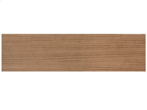 ARBOR HOUSE SERIES - Birch Beige Wood Matte Porcelain - 6x24""