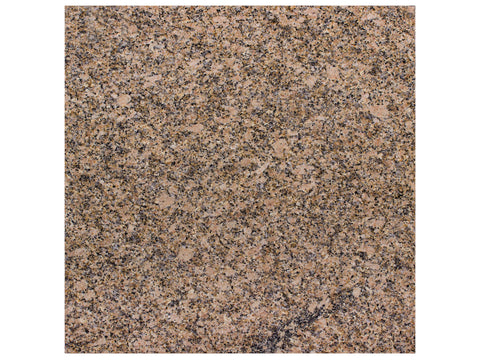 CARIOCA - Granite Gold Polish - 16x16""