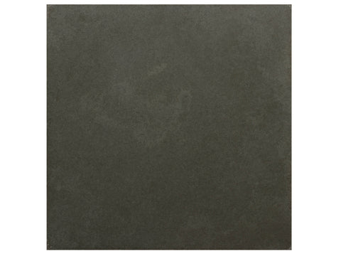 MONTANK BLUE - Semi Polish Slate - 12x12""