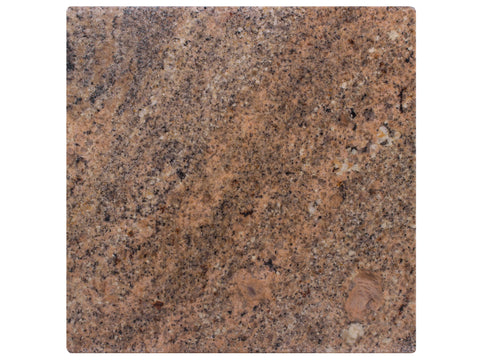 COLUMBO JUPARANA DARK - Granite Polish - 12x12""