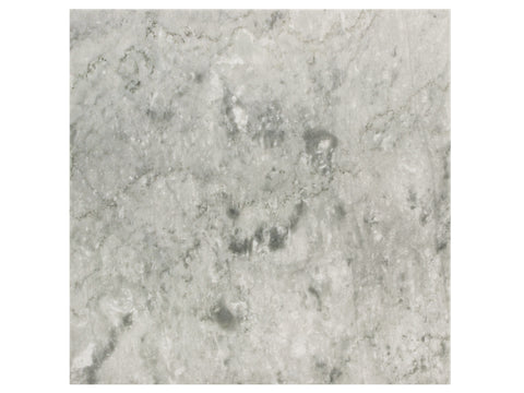 MARINA GREY - Marble Polish - 12x12""