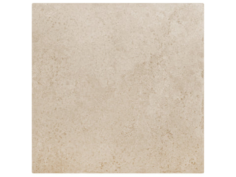 OCEANIA COLLECTION - Moorea Matte Porcelain - 12x12""