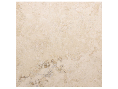 Tiles Tagged ColorBeige Mix Mtobathandtilecom - Closeout travertine tile