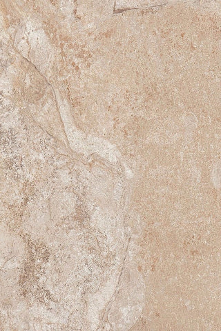 CUMBRIA COLLECTION - Beige Matte Porcelain - 18x26""