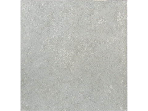 PIETRA DEL NORD COLLECTION - Bruges Natural Porcelain - 18x18""