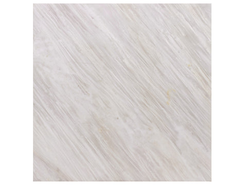 PILION DARK - Marble White Polish - 12x12""