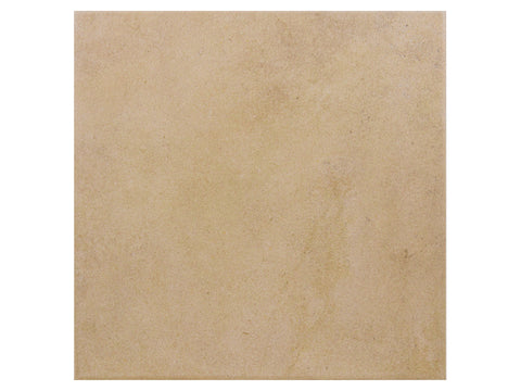 CATHAY COLLECTION - Hami Semi Polish Porcelain - 12x12""