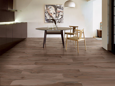 KAURI COLLECTION - Kaimai Polish Porcelain - 8x48""