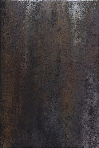 PLANET COLLECTION - Grey Polish Porcelain - 18x26""