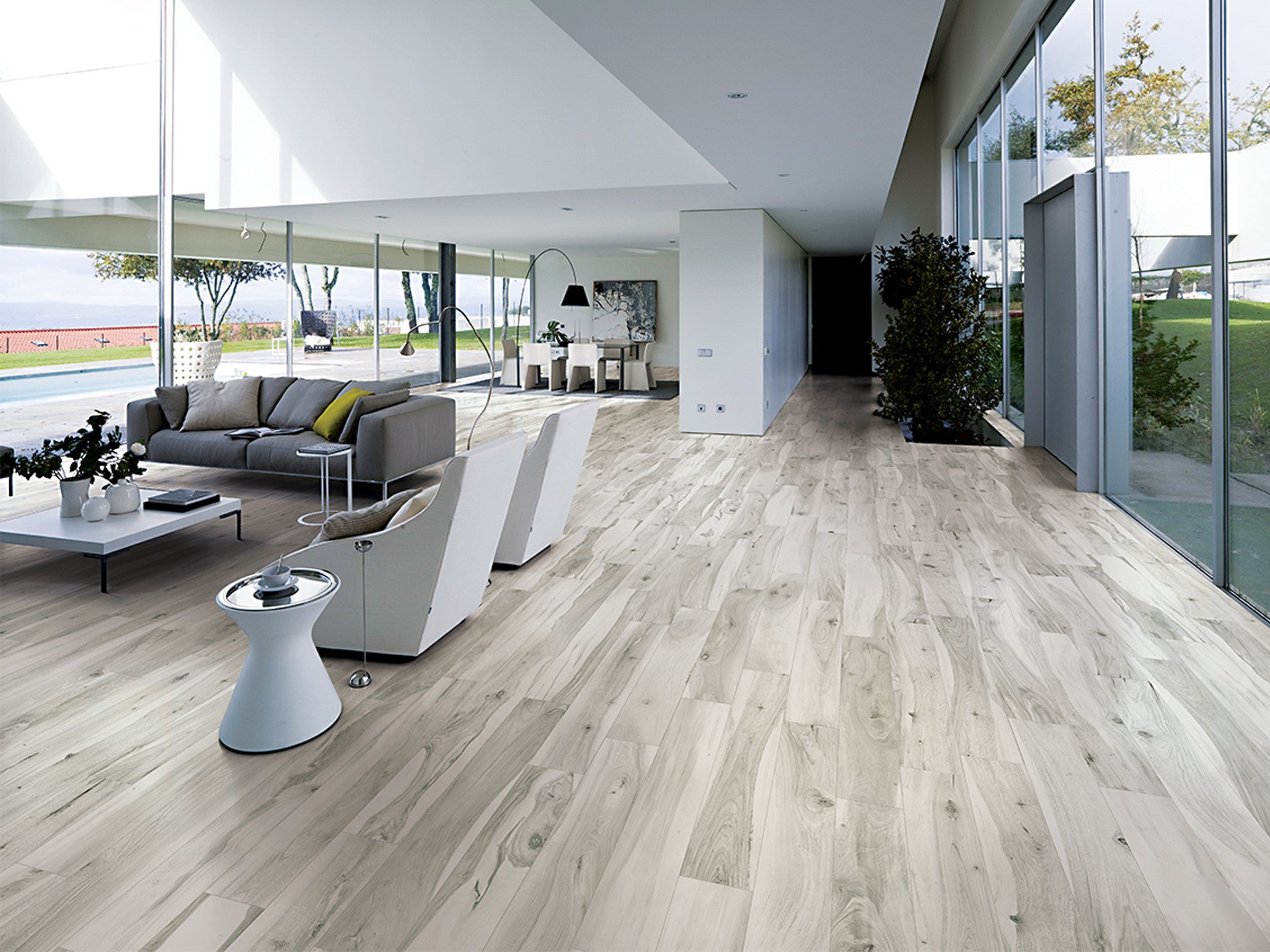 Mto bath and tile mtobathandtile floor tiles dailygadgetfo Images