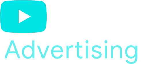 Youtube eccomerce advertising