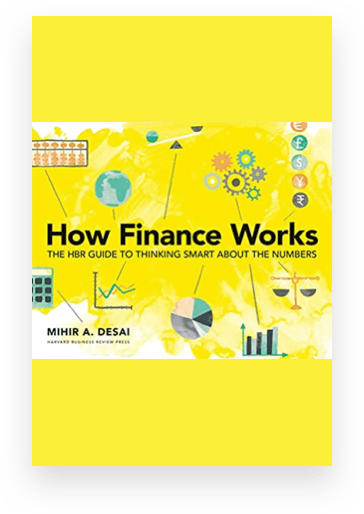 Accounting books for ecommerce business owners: How Finance Works
