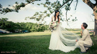Houston Wedding Dress Designer, Houston Fashion Designer, Houston Custom Wedding Dress