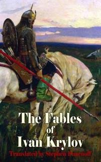 Fables David Peck Staff Picks Children's Books