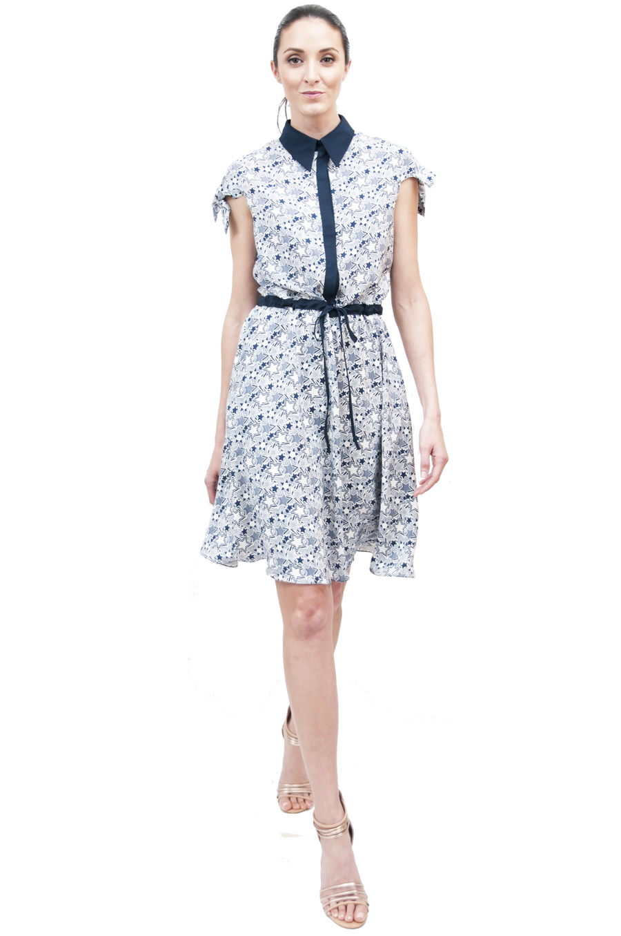 Willow Dress | Liberty