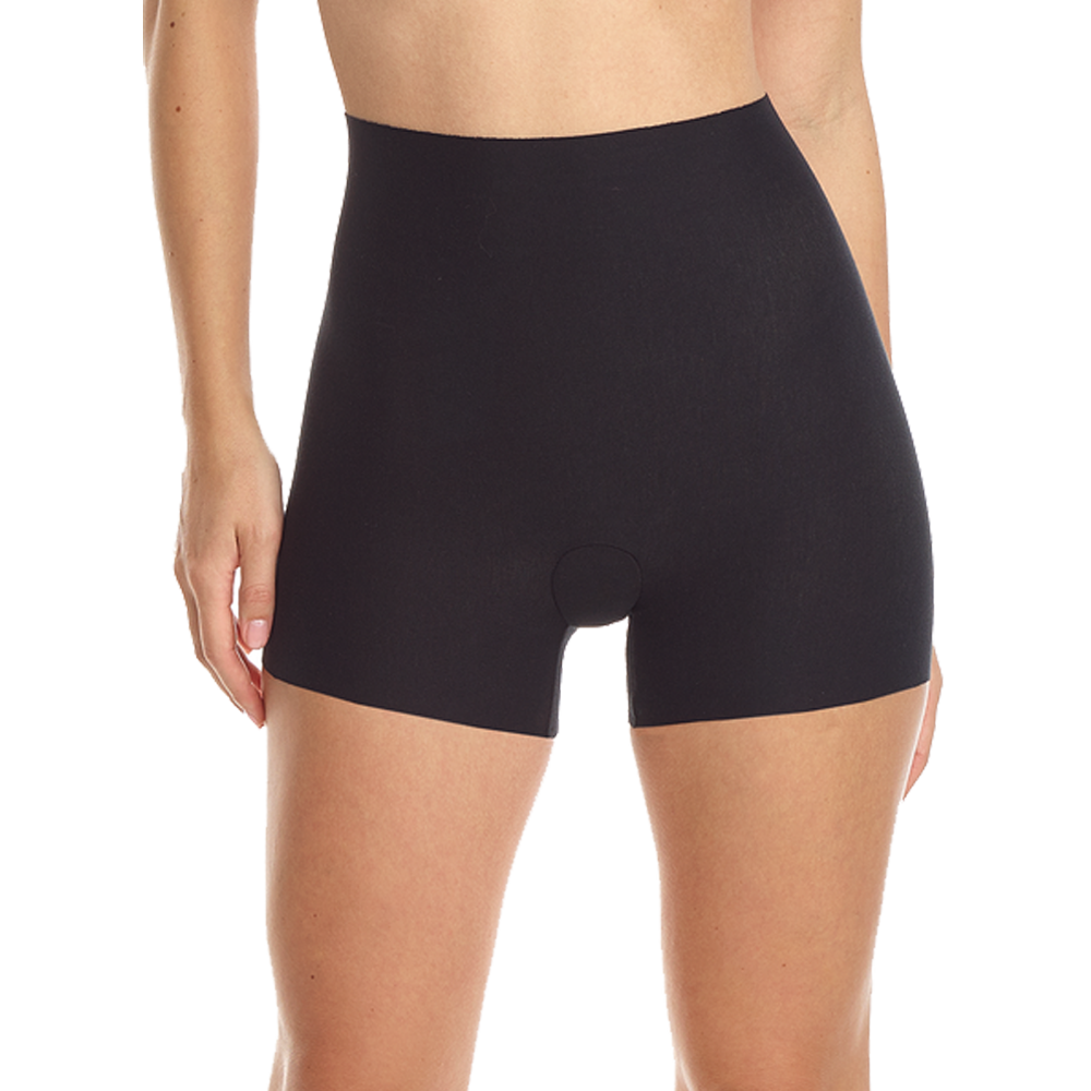 Classic Control Short | Black by Commando