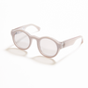 Maison Margiela | Grey Dual Mikita Edition Sunglasses