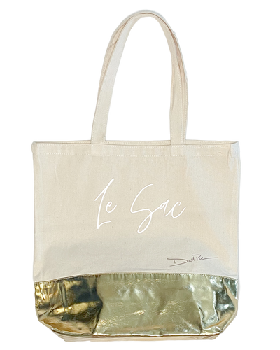 Le Sac (Tote Only)