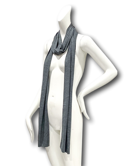 "Tyler Scarf |  Long (100"")"