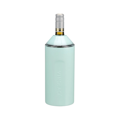 Vinglacé Wine Bottle Insulator