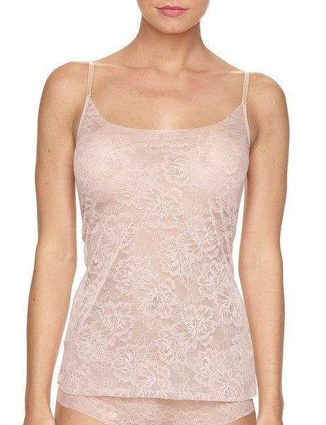 Weightless Lace Cami by Comando