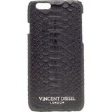 Python iPhone Phone Case