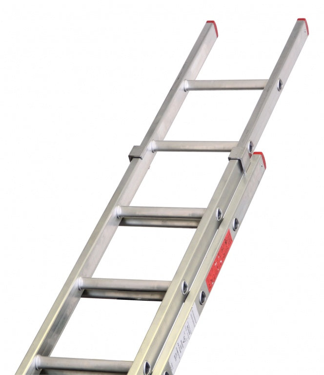 Lyte NBD 2 Section Domestic Extension Ladders 25m To 45m