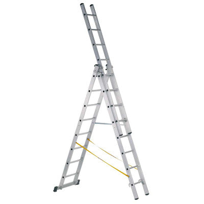 Trade Combination Ladder - 3 Part Z500 Skymaster™